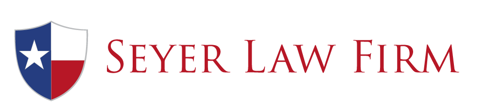 Seyer Law Firm